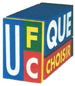 ufc adhésion logo