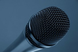 microphone-298587__180