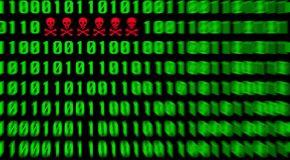 Sauvegardez vos données informatiques