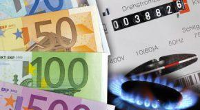 Electricité, Gaz FACTURES DE GAZ ÉLECTRICITÉ