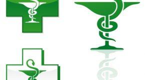 Automédication et pharmacie