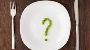 Alimentation : Bruxelles revoit son système d'évaluation