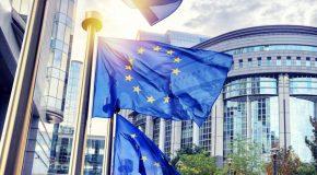 Droits des consommateurs : directives européennes