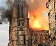 Dons pour la cathédrale : gare aux arnaques
