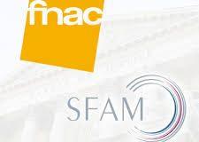Vous avez souscrit un contrat SFAM