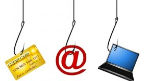 SMS pour éviter la douane = prudence….