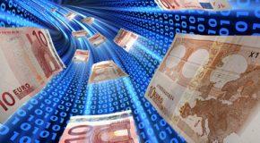 Banques en ligne comparateur