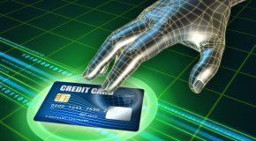 Le paiement sans contact : avantage et risque?