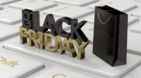 Black Friday=bonnes affaires bidon….