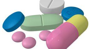 Pénuries de médicaments….