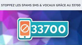 Signaler les appels et sms douteux sur mobiles