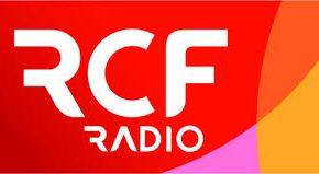 Pièges et arnaques nos chroniques sur RCF