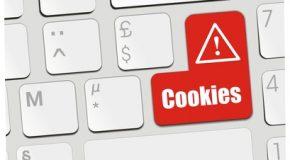 Cookies : «j'accepte» ou «je refuse tout»