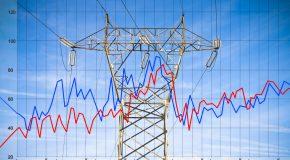 Alerte rouge sur le prix de l'électricité